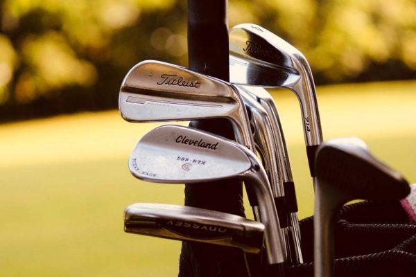 mejores-campos-golf-sinmaletas