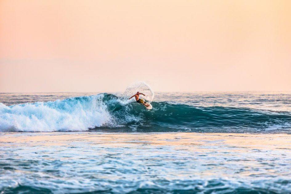 surf_en_españa